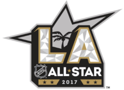 sports-nhl-all-star-game-logo-2017