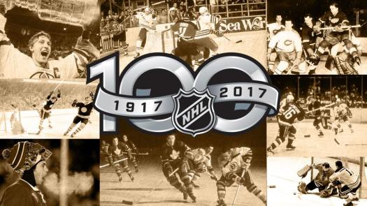 sports-nhl-centennial-photos