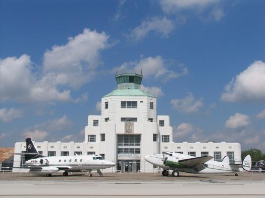 houston-1940-air-terminal-museum-photo-credit-mlickliter