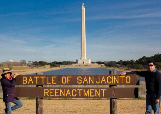 houston-san-jacinto-monument-photo-credit-mayelitadeza