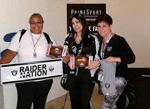 nfl-raiders-mexico-city-alise-levine-13