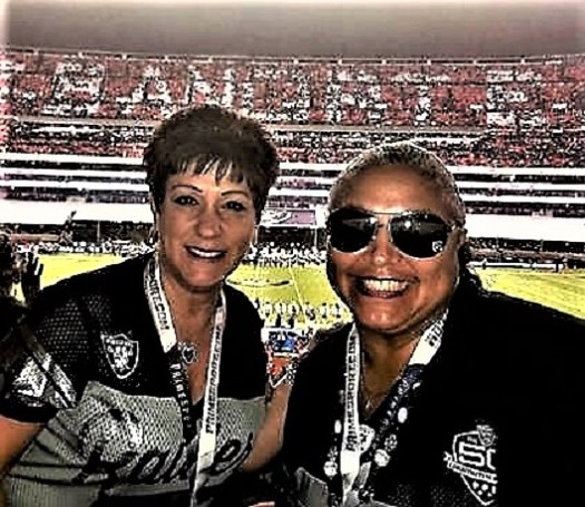 nfl-raiders-mexico-city-alise-levine-1