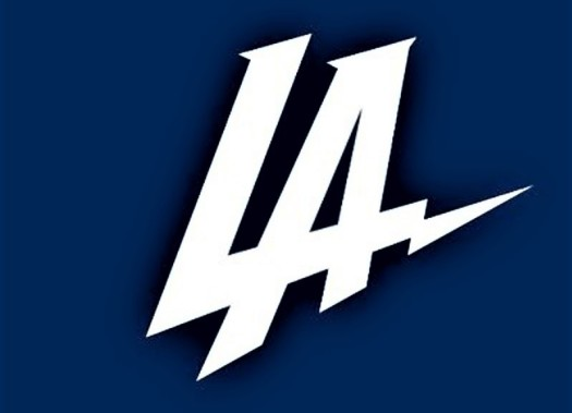 sports-nfl-los-angeles-chargers-logo