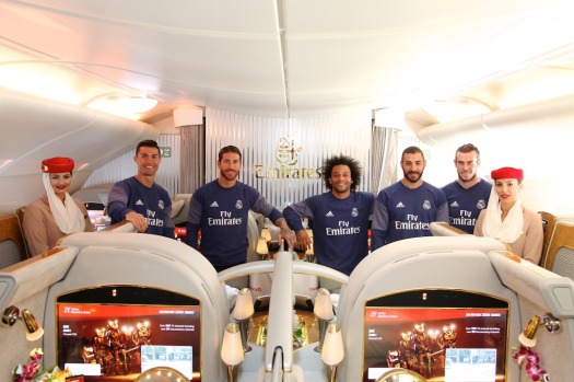 aviation-realmadrid-emirates_01