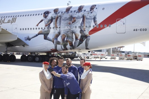 aviation-realmadrid-emirates_04