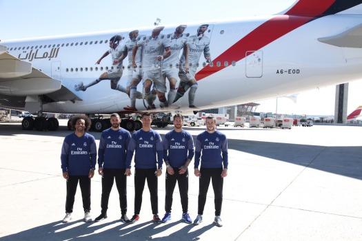 aviation-realmadrid-emirates_05