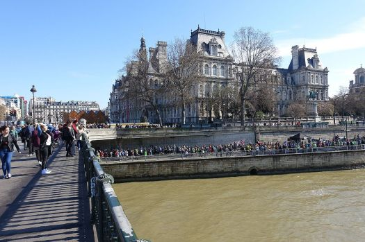 france-paris-marathon-credit-guilhem-vellut