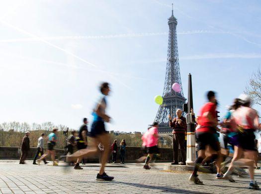 france-paris-marathon-credit-johnathon-petit