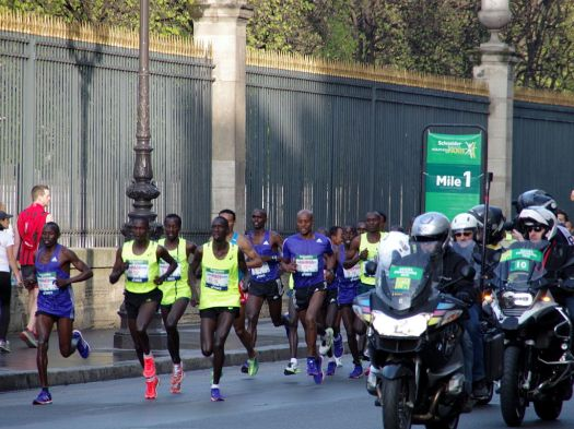 france-paris-marathon-credit-nemossos-2