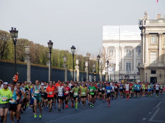 france-paris-marathon-credit-nemossos